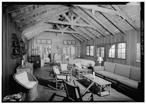 HABS interior documentation. Courtesy Library of Congress. http://www.loc.gov/pictures/item/in0354.photos.048693p/